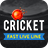 icon Cricket Fast Live Line 5.3.26