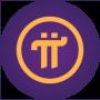 icon Pi