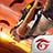 icon Free Fire 1.46.0