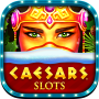 icon Caesars Slot Machines & Games