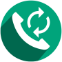 icon watsup recovery