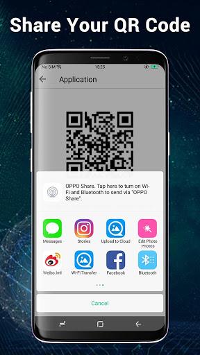 Täuschungsanruf am Android-Handy