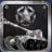 icon Military Battle 1.0