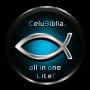 icon CeluBiblia AIO