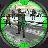 icon island Sniper war Fire Defense 1.4