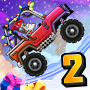 icon Hill Climb Racing 2