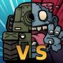 icon Mad Tank