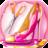 icon High Heels Designer Girl Games 2.0.1