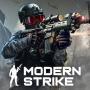 icon Modern Strike Online