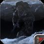 icon 3D The Sniper
