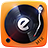 icon edjing Mix 6.39.00