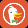 icon DuckDuckGo