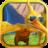 icon Talking Pterosaur 1.75