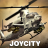 icon GUNSHIP BATTLE 2.7.77