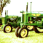 icon Tractor Wall Paper Live