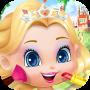 icon Classic Princess Salon