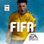 icon FIFA Mobile Soccer