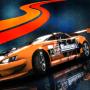 icon Ridge Racer Slipstream