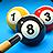icon 8 Ball Pool 5.2.3