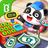 icon com.sinyee.babybus.shopping 8.52.00.00