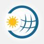 icon Weer&Radar