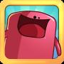 icon Mobbles