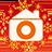 icon RoomClip 5.8.2