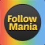 icon FollowMania