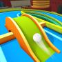 icon Mini Golf