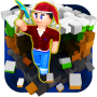 icon AdventureCraft