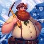 icon Klondike Adventures