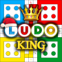 icon Ludo King™