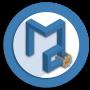 icon Material Design Plugin