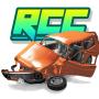icon Real Car Crash