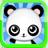 icon My Lovely Panda 2.0.1