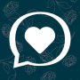 icon Find Real Love — YouLove Premium Dating