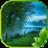 icon NatureWallpapers 2.2