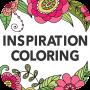 icon Inspiration Art