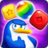 icon pengle 2.0.7