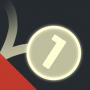 icon Zen Idle
