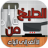 icon jalal.cooking.A2Z 4.1