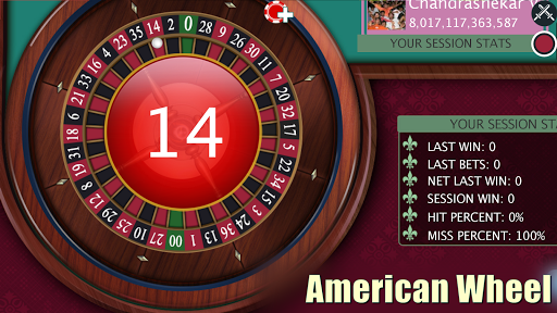 Mybet casino angebote in levitikus 9