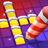 icon CodyCross 1.43.0