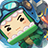icon Mini World 0.49.7
