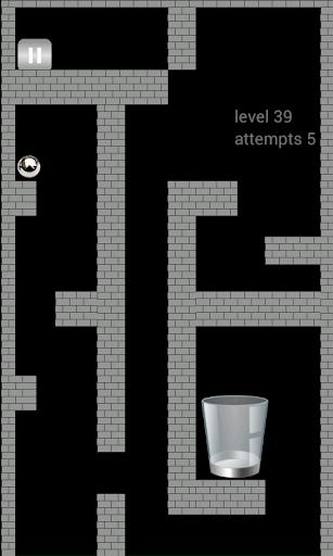 Best Game