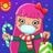 icon Pepi Super Stores 1.1.19