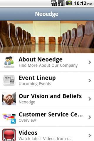 Netmite App Runner Applications Apk | trimicbroomar ml