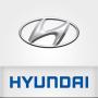 icon Hyundai