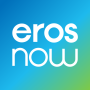 icon Eros Now