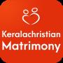 icon KeralachristianMatrimony